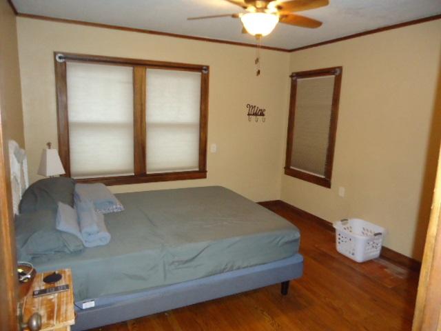 Sold Intraoffice W/MLS   124 Whitworth Ponca City, OK 74601 22