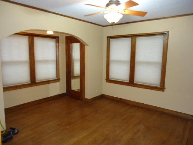 Sold Intraoffice W/MLS   124 Whitworth Ponca City, OK 74601 24