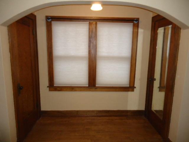 Sold Intraoffice W/MLS   124 Whitworth Ponca City, OK 74601 25