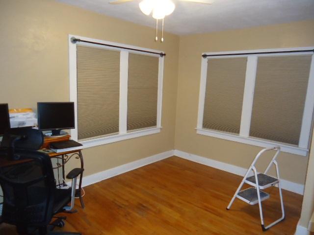 Sold Intraoffice W/MLS   124 Whitworth Ponca City, OK 74601 26
