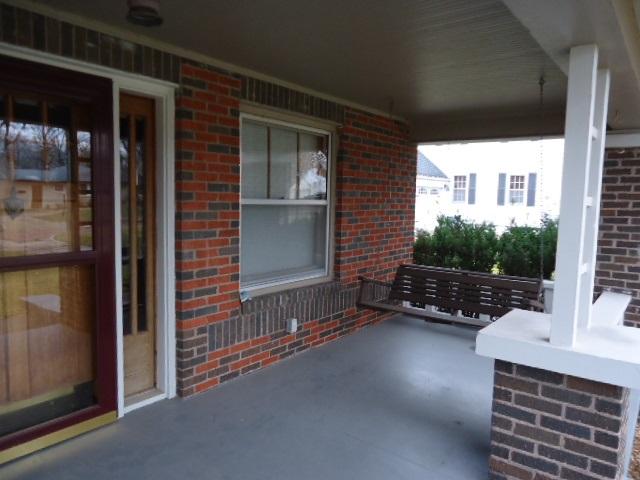 Sold Intraoffice W/MLS   124 Whitworth Ponca City, OK 74601 3