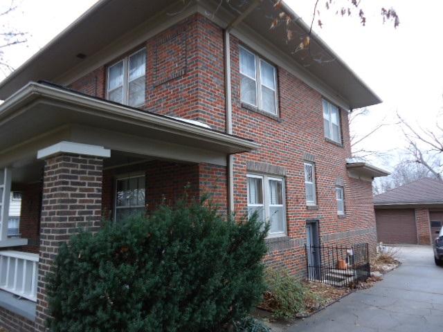 Sold Intraoffice W/MLS   124 Whitworth Ponca City, OK 74601 4