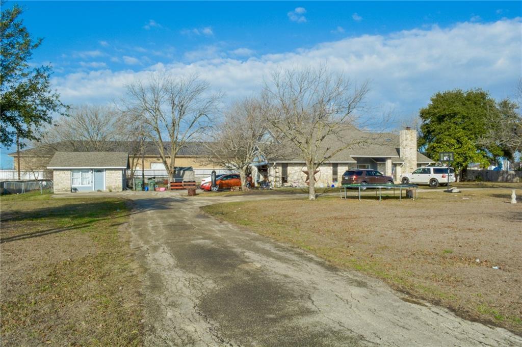 Active | 4801 Onion Road Killeen, TX 76542 0