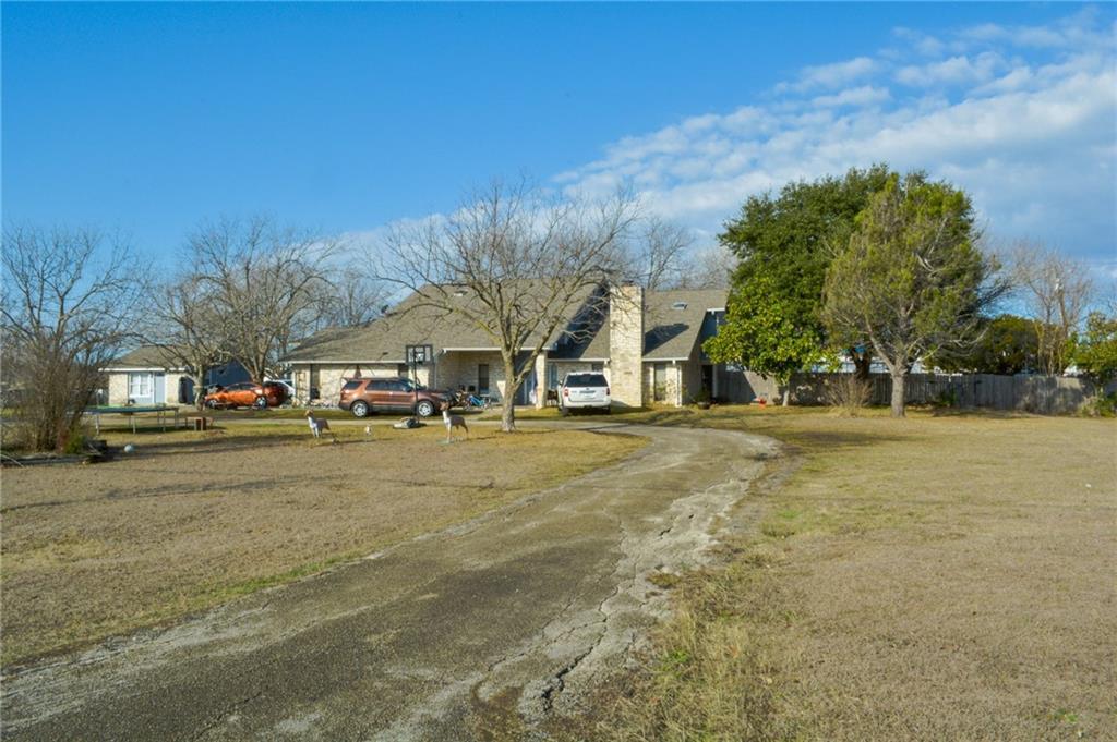 Active | 4801 Onion Road Killeen, TX 76542 3