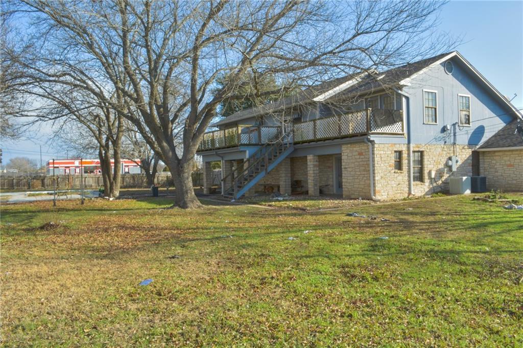 Active | 4801 Onion Road Killeen, TX 76542 5
