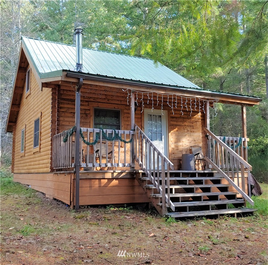 Sold Property | 171 Eaton Road Quilcene, WA 98376 0
