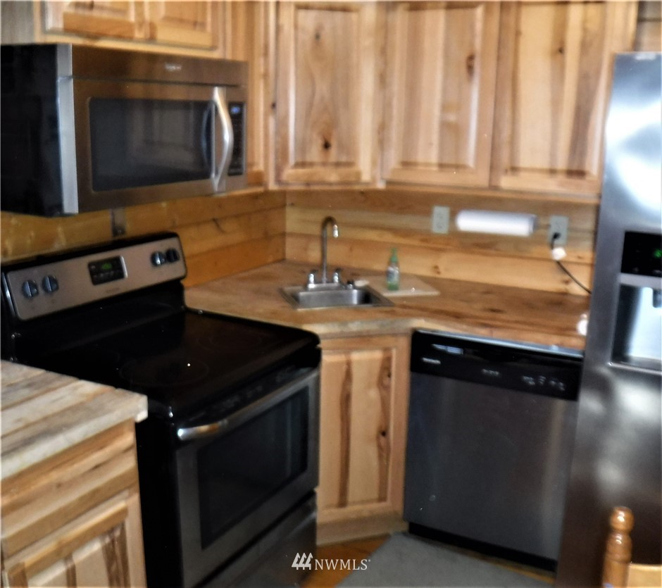 Sold Property | 171 Eaton Road Quilcene, WA 98376 4
