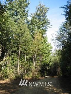 Sold Property   4295 Humphrey Hill Road Sedro Woolley, WA 98234 4