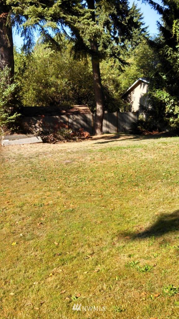 Sold Property | 115 115th  Street SE Everett, WA 98208 7