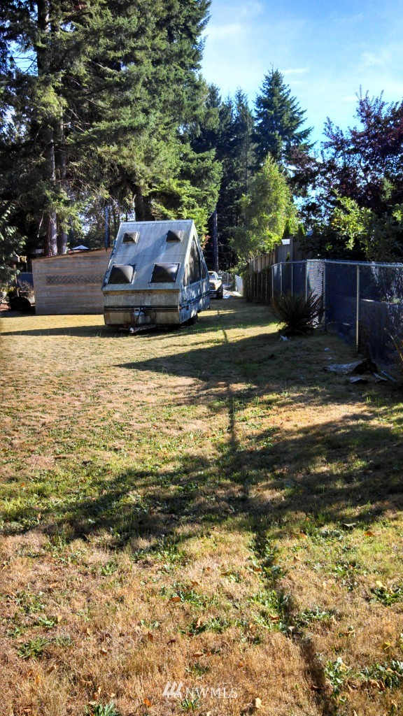 Sold Property | 115 115th  Street SE Everett, WA 98208 9