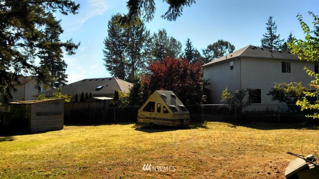 Sold Property | 115 115th  Street SE Everett, WA 98208 10