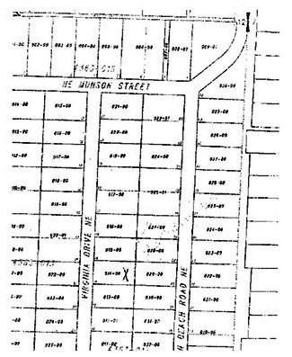 Sold Property | 21272 Virginia Avenue NE Kingston, WA 98346 6