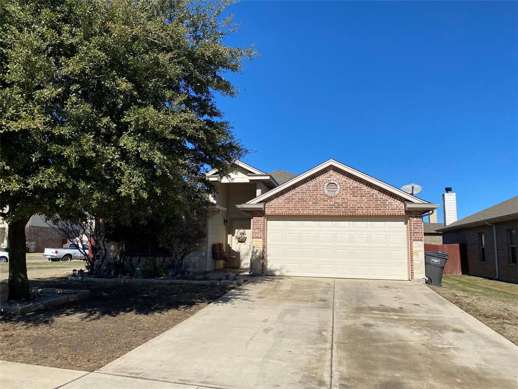 Sold Property   6252 Spring Buck Run Fort Worth, Texas 76179 0