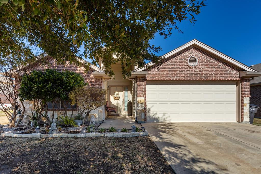 Sold Property   6252 Spring Buck Run Fort Worth, Texas 76179 2
