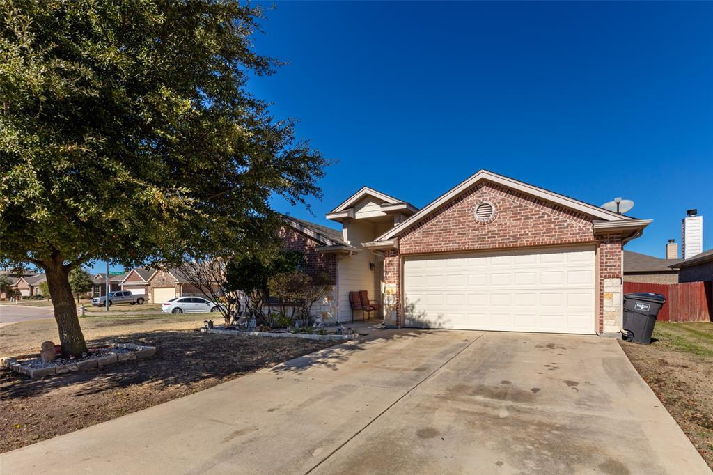 Sold Property   6252 Spring Buck Run Fort Worth, Texas 76179 3