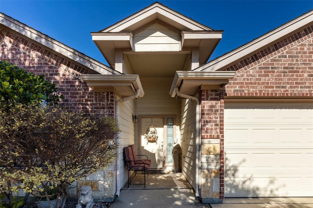 Sold Property   6252 Spring Buck Run Fort Worth, Texas 76179 4