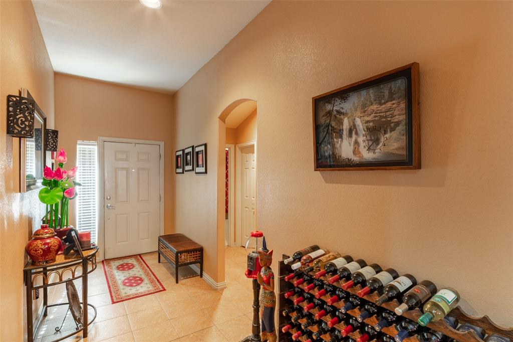 Sold Property   6252 Spring Buck Run Fort Worth, Texas 76179 7