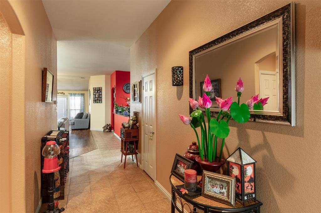 Sold Property   6252 Spring Buck Run Fort Worth, Texas 76179 8