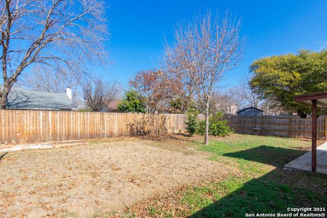 Off Market | 9335 VALLEY RIDGE San Antonio, TX 78250 15