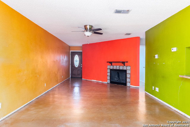 Off Market | 9335 VALLEY RIDGE San Antonio, TX 78250 5