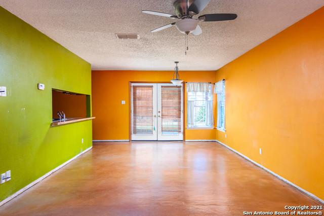 Off Market | 9335 VALLEY RIDGE San Antonio, TX 78250 6