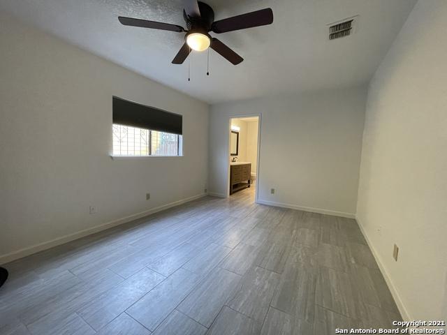 Off Market   9466 Valley Bend San Antonio, TX 78250 11
