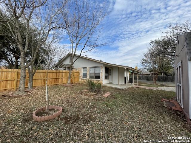 Off Market   9466 Valley Bend San Antonio, TX 78250 20
