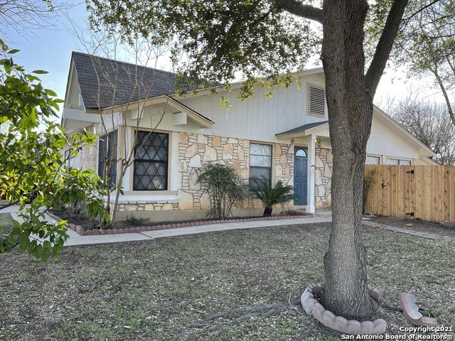 Off Market   9466 Valley Bend San Antonio, TX 78250 3