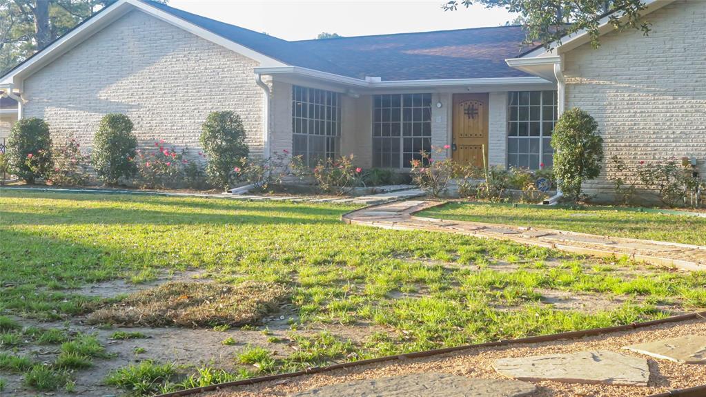 Active | 11810 Stillbrook Circle Cypress, Texas 77429 0