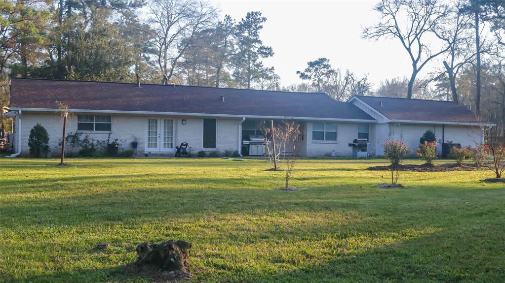 Active | 11810 Stillbrook Circle Cypress, Texas 77429 10