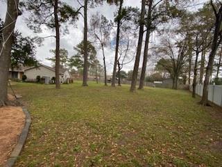 Active | 11810 Stillbrook Circle Cypress, Texas 77429 12