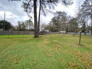 Active | 11810 Stillbrook Circle Cypress, Texas 77429 13