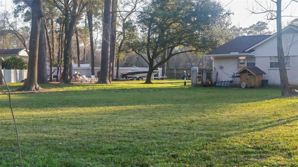 Active | 11810 Stillbrook Circle Cypress, Texas 77429 34