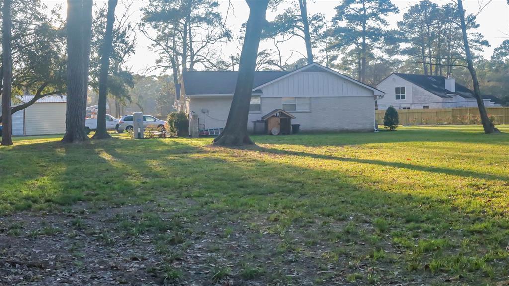 Active | 11810 Stillbrook Circle Cypress, Texas 77429 35