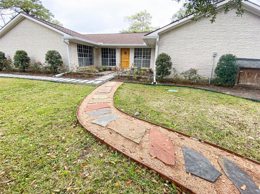Active | 11810 Stillbrook Circle Cypress, Texas 77429 37
