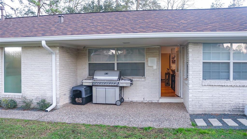 Active | 11810 Stillbrook Circle Cypress, Texas 77429 3
