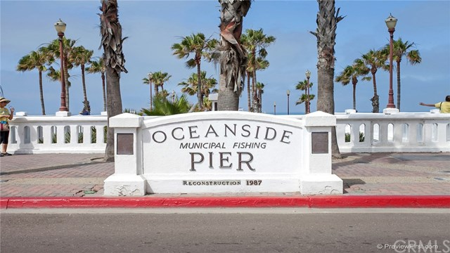 Closed | 999 N Pacific Street #B309 Oceanside, CA 92054 12