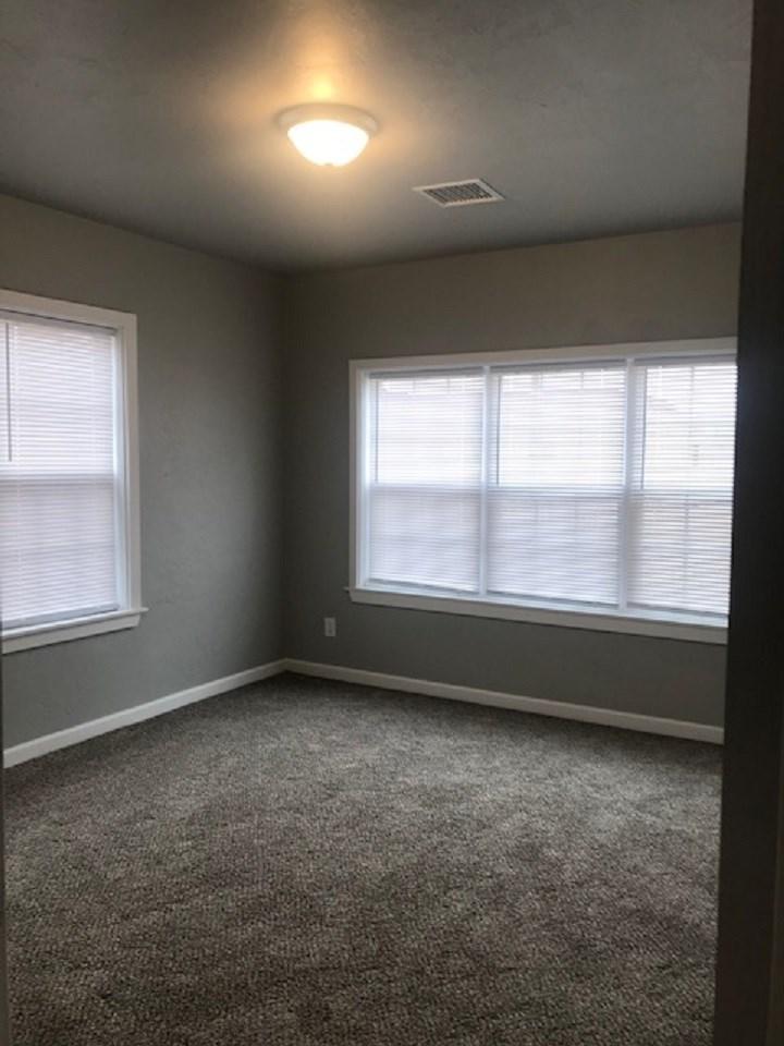Sold Intraoffice W/MLS   1205 N 7th Ponca City, OK 74601 8