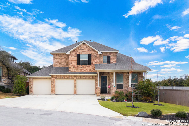 Off Market | 29014 FAIRS GATE Fair Oaks Ranch, TX 78015 2
