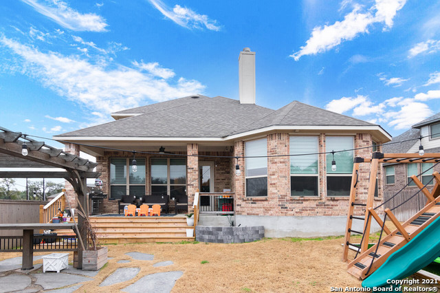 Off Market | 29014 FAIRS GATE Fair Oaks Ranch, TX 78015 28