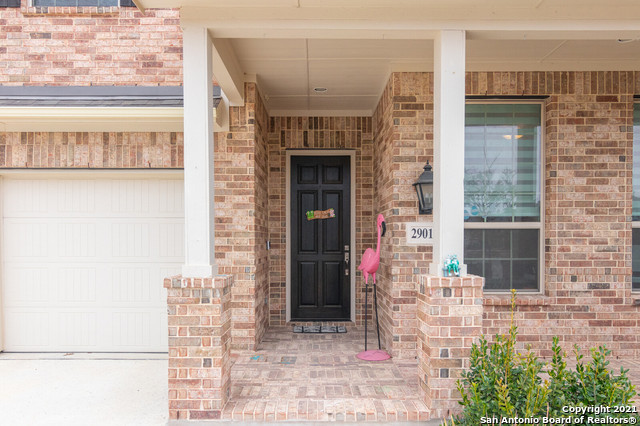 Off Market | 29014 FAIRS GATE Fair Oaks Ranch, TX 78015 3