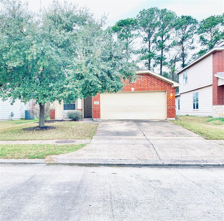 Off Market   6111 Lovage Avenue Crosby, Texas 77532 2
