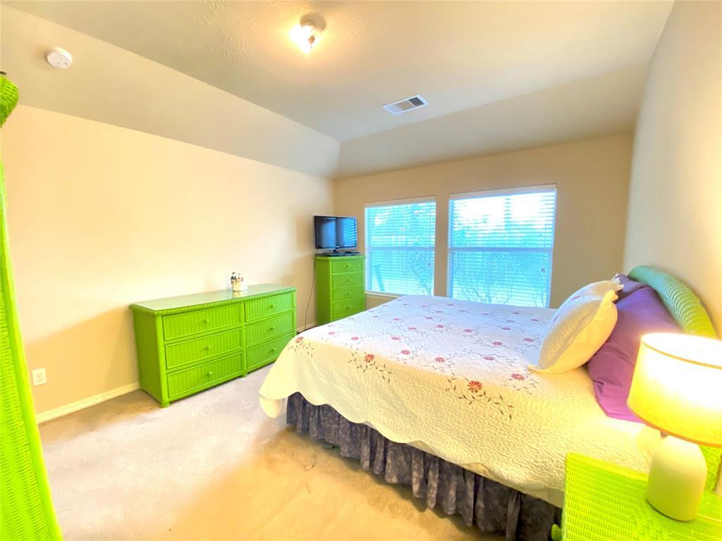 Off Market   6111 Lovage Avenue Crosby, Texas 77532 22