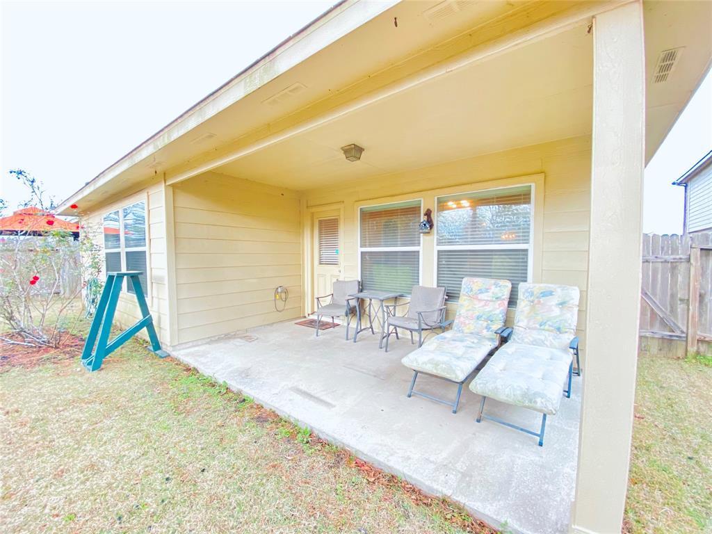 Off Market   6111 Lovage Avenue Crosby, Texas 77532 35