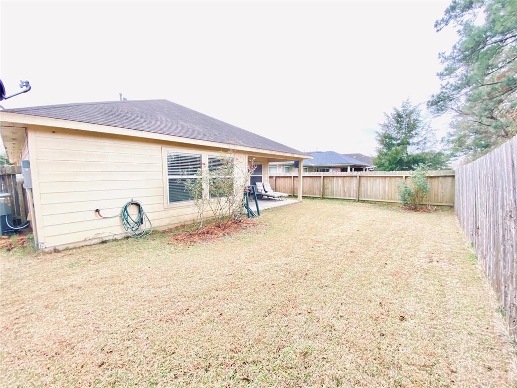 Off Market   6111 Lovage Avenue Crosby, Texas 77532 36