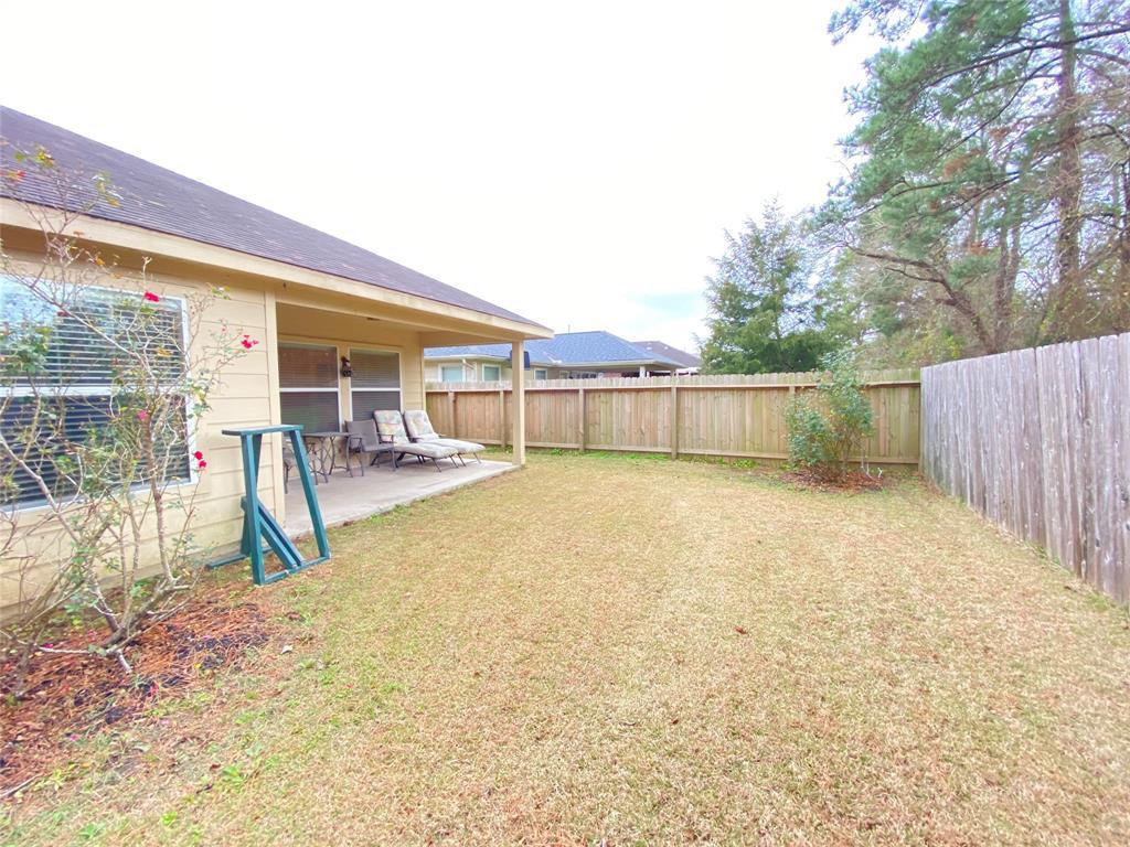 Off Market   6111 Lovage Avenue Crosby, Texas 77532 37