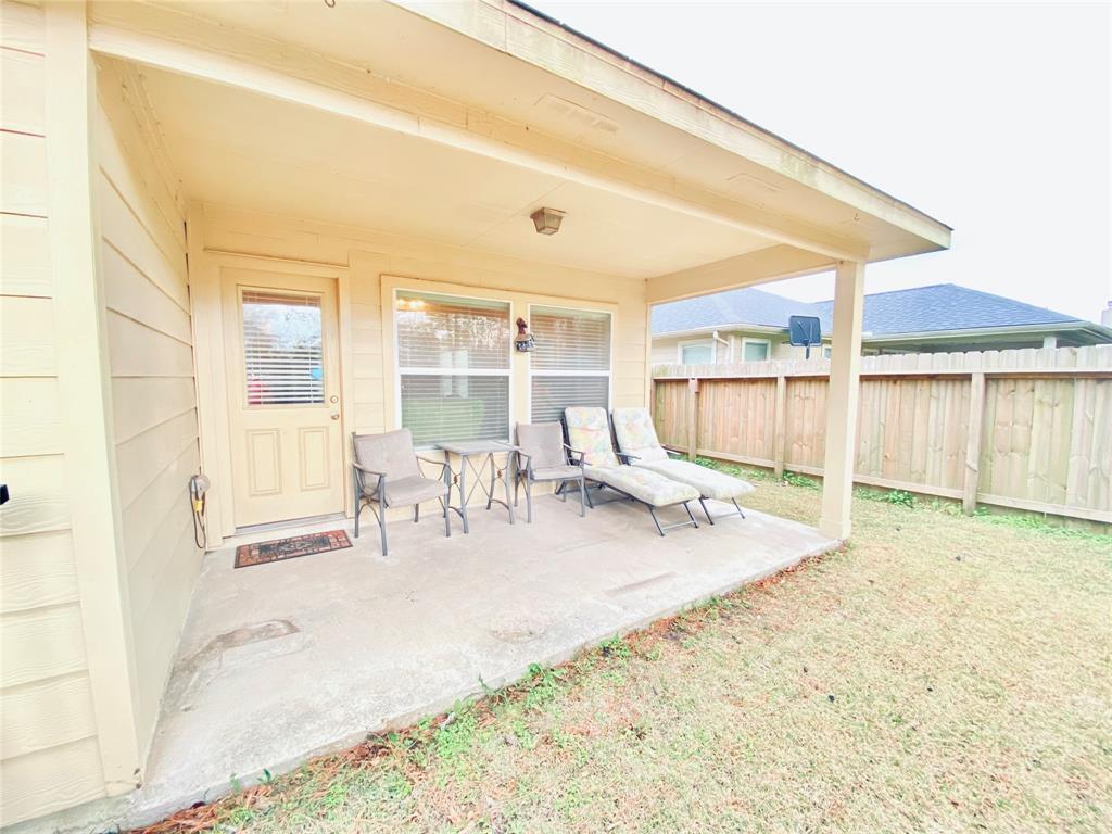 Off Market   6111 Lovage Avenue Crosby, Texas 77532 38