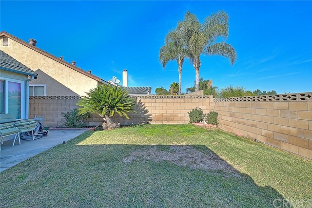 Closed | 14749 Bluebell Drive Chino Hills, CA 91709 19
