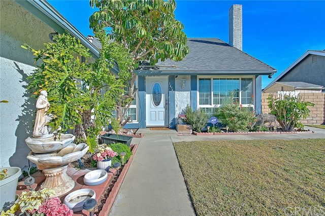 Closed | 14749 Bluebell Drive Chino Hills, CA 91709 20