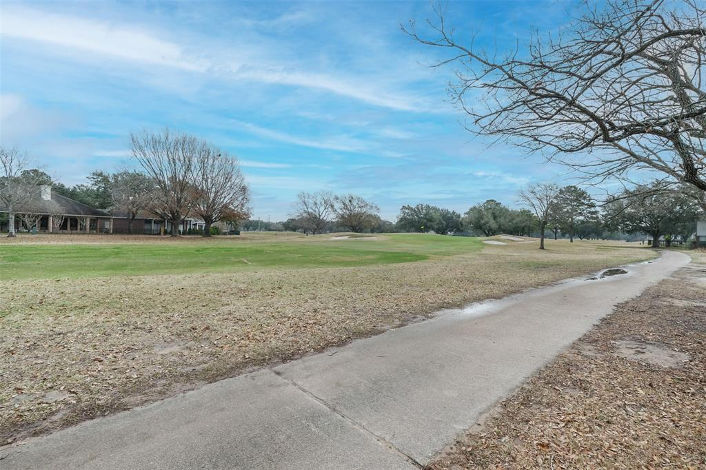 Off Market | 21422 Santa Clara Drive Katy, Texas 77450 18